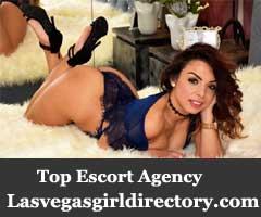 cheap escorts las vegas